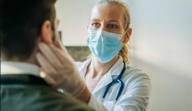 Sağlık Ordusuna Taze Kan
