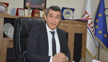 TKDK, IPARD II'NİN  Proje Başvuru Süresi Uzatıldı