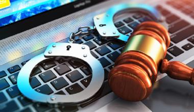 Siber Suç İşleyen 5 Kişi Tutuklandı