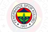 Transfer Sürecine Fenerbahçe de Dahil Oldu!