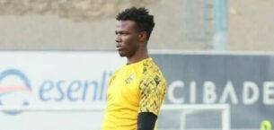 Youssouf İçin 1 Milyon Euro + 3 Futbolcu