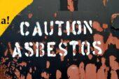 Malatya'da Asbest İddiası