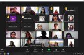 Malatya'da Öğrenciler Dünyaya Açılıyor