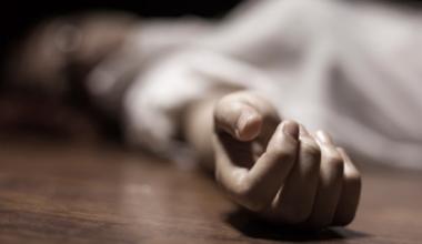Ocak Ayında 23 Kadın Öldürüldü