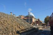 Şeker Fabrikası Yeni Sezona Başlıyor