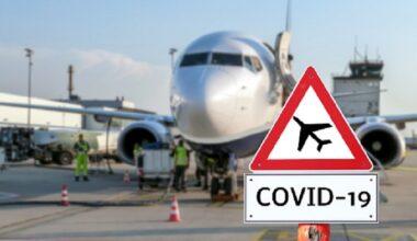 Ocak Ayında Malatya'da 364 Uçuş Gerçekleşti
