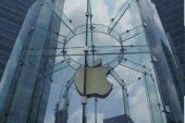 Apple Store İlanı Konum Hatası Çıktı