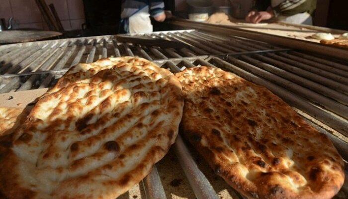 Malatya'da Ekmek Fiyatları Kafa Karıştırmaya Devam Ediyor
