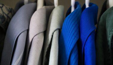 Tekstil Sektöründe Sancı Devam Ediyor