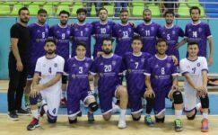 Arapgirspor 6 Oyuncu İle Sözleşme Yeniledi