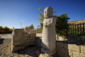 UNESCO'nun Arslantepe Kararı Turizm Sektörünü Hareketlendirdi