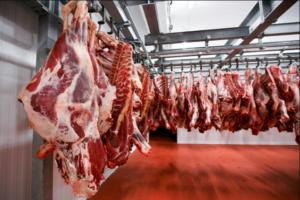 Et Fiyatları Üreticide Düşük Market ve Kasapta Yüksek