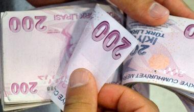 İŞKUR'dan 101 Milyon TL'lik Destek