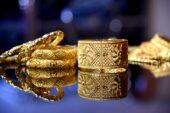 Altın Fiyatları Yükselince Düğün Yapacaklar Çareyi Buldu
