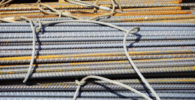 Demir Fiyatlarında Yüzde 142'lik Artış