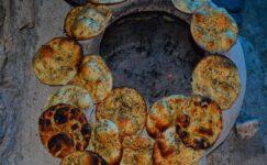 Bilik Ekmeği Damak Çatlatıyor