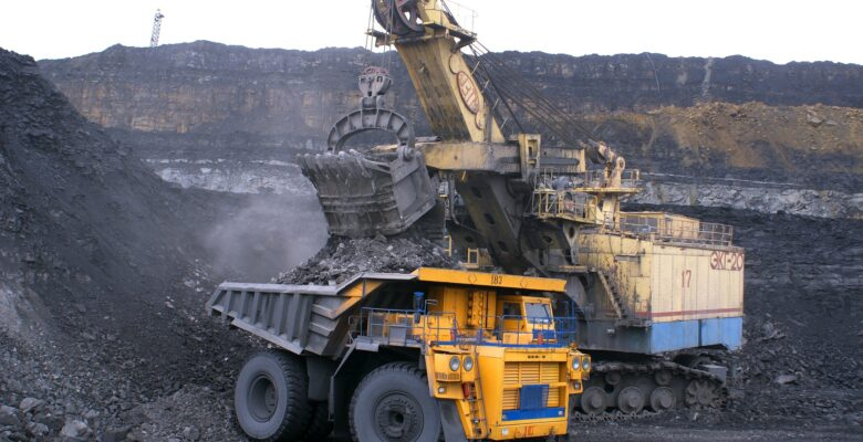 Hekimhan'a 50 Milyon Euroluk Yatırım