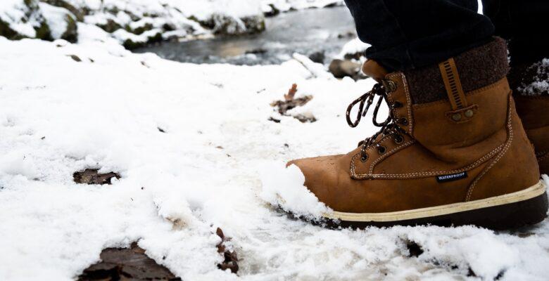 Kışlık Ayakkabı Alacaklar Dikkat!