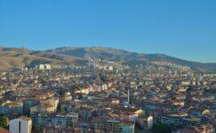 Malatya'da Konut Fiyatları 4 Yılda Uçtu